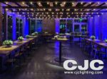 CJC Lighting & Production