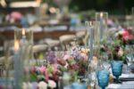 Berkshires Intimate Wedding